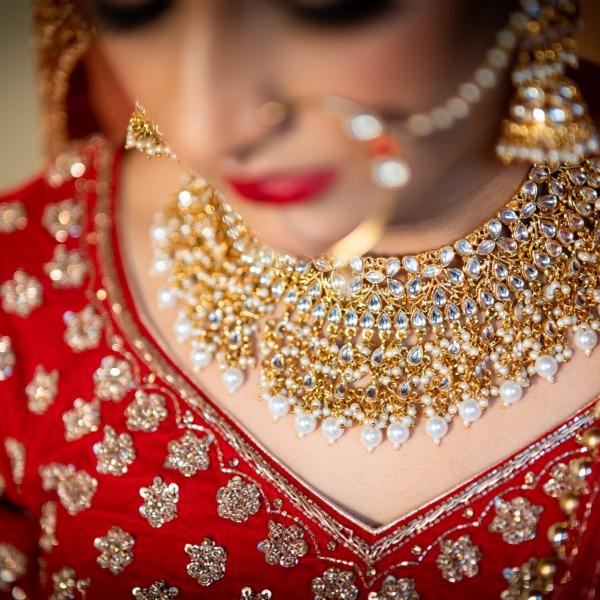 best wedding photographer himachal