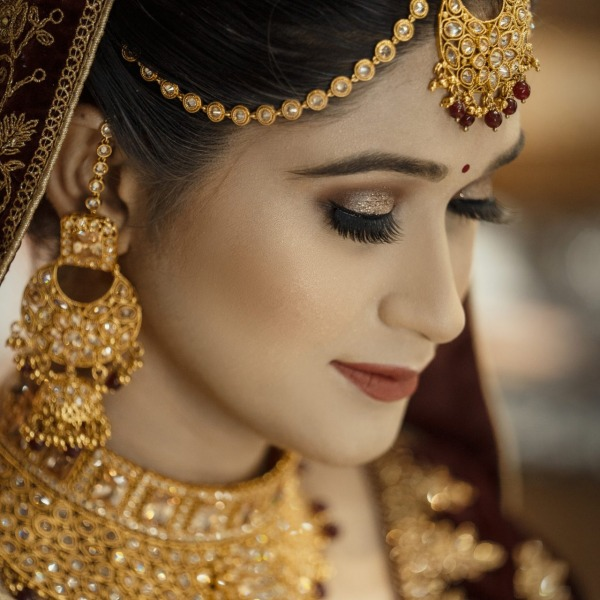 best wedding photography himachal