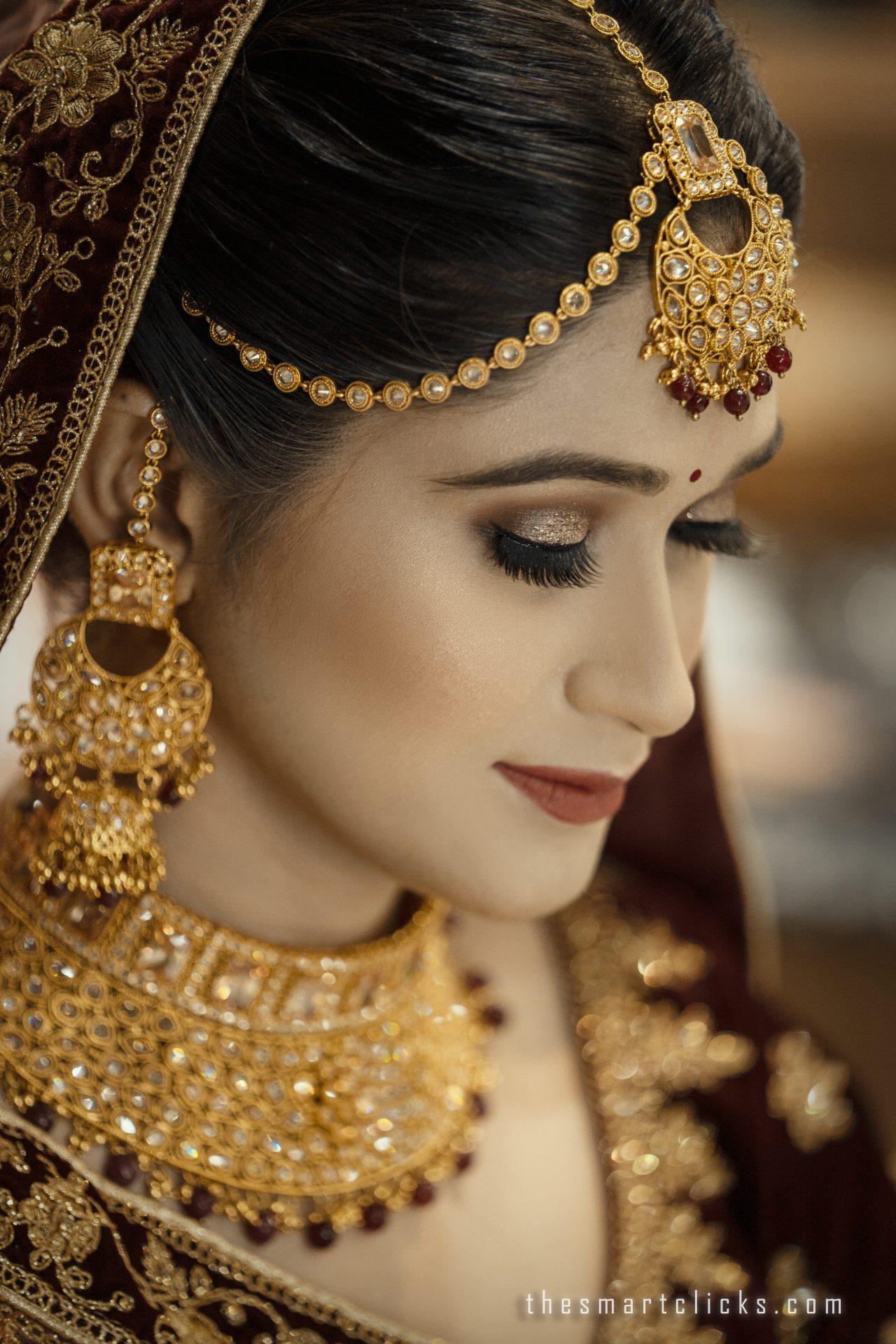 best wedding photography himachal
